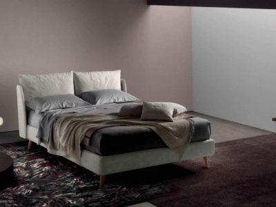 bside samoa letto
