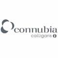Complementi Calligaris Connubbia