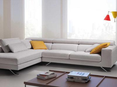 Flare divano